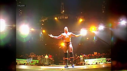 Randy Orton - Epic Career Retrospective !!!
