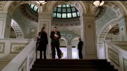 Бягство от Затвора Сезон 1 Епизод 14 / Prison Break Season 1 Episode 14