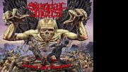 Suicidal Angels - Seed of Evil