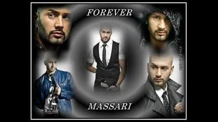 Massari - Moving Target New 2011