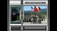 Реклама На Военните Училища 2007