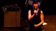 Dave Gahan - Love Will Tears Us Apart