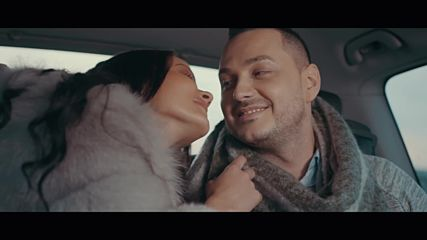 Semir Jahic - Zig Na Tijelu Official Video 2018