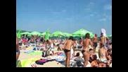 Paco Maroto & Giorgio B @ Cacao Beach - 15.08.08 part 48