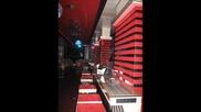 plazza dance mix 28.05.10