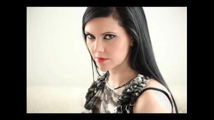 New !!светла Иванова - Истински лъжи (official Cd-rip)