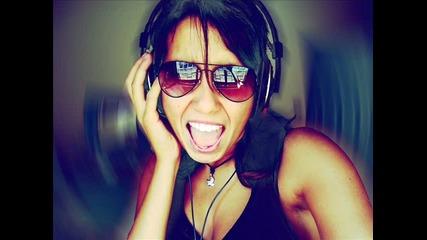Alex Guerrero feat. Syntheticsax - Oig (original Mix)