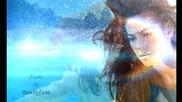 • [ New Promo Summer 2012] • Alen Farben - Galant ( Original Mix)