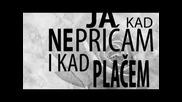 Ceca - Hvata me - (Audio)