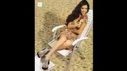 Marlene Favela-FoR RaY4eTo