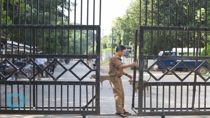 U.N. Panel Adopts New Rules on Treatment of Prisoners