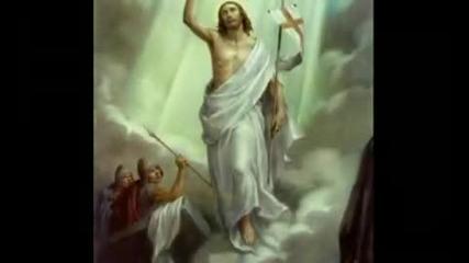 Библията - Доказателство, че Господ е зъл