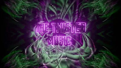 The Twisted - Take It Back   БГ Dubstep