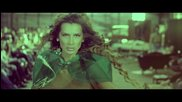 2014 | Паола - До Тук! | Официално Видео || Превод