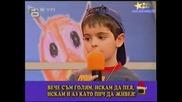 Господари На Ефира-При Бате ЕнчоКавър На Цеко Сифоня-Нико Бонбоня16.12.2008