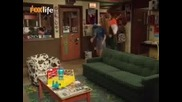 Married.with.children.s09e26.tvr -