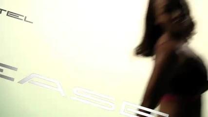 • New• Pitbull & Honorebel - I Wanna on Blastro