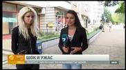 Атанаска във Tv7 - цялото предаване