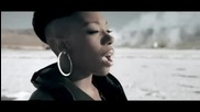 Превод! Diddy - Dirty Money Coming Home [ Official Video ] /hd/