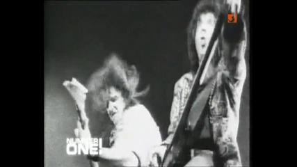 Number One - Bon Jovi (част 2от4)