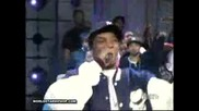 Snoop Dogg Freestyle - I Got Money Beat Mc