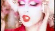 Kylie Minogue - Sometime Samurai