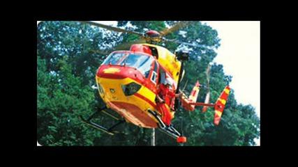 Medicopter 117 - snimki 2