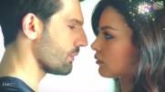 Ще Те Обичам ❣️ Yildiz Usmonova feat. Yasar Gunacgun - Seni Severdim / Превод /