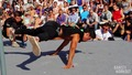 Street workout - Световен турнир 2014