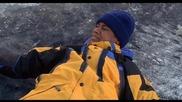 Снежни кучета - Бг Аудио ( Високо Качество ) Част 2 (2002)
