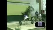 Топ - 15 смешни падания