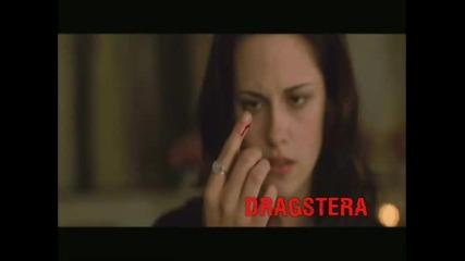 Пародия Twilight 2 - Коч партито