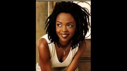 Lauryn Hill - Freedom Time