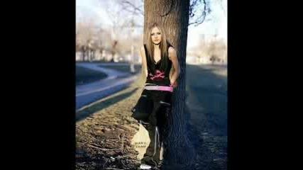 Avril - Super