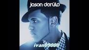 Jason Derulo - Strobelight (bonus)
