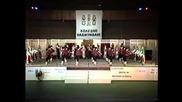 Ансамбъл Варна - Варненски Танц