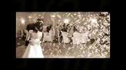 Na svadbata tvoja Kiss Me