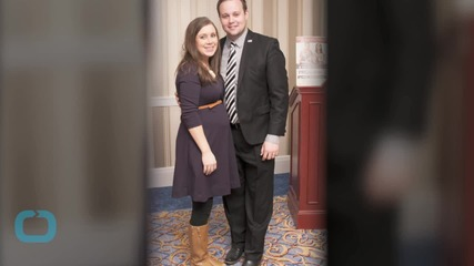 Duggar Daughters to Speak About Molestation
