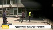 """В """"Здравей, България"""" на 10 май очаквайте"""