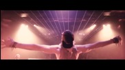 New! 2014 | Will Sparks - This Is What The Bounce Is ( Официално Видео )