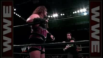Tommy Dreamer, The Sandman & Raven vs. Rhyno & The Impact Players_ November to Remember 1999