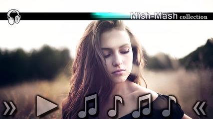 E Morillo E Thoneick ft S. Taylor - Live Your Life (abel The Kid Remix)