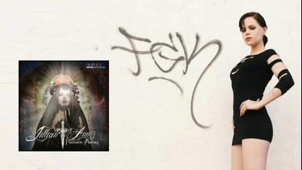 2013 • Jillian Ann - Passes Away ( Phutureprimitive Remix )