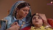 Na Aana Iss Des Laado - 11th March 2009 - - Full Episode