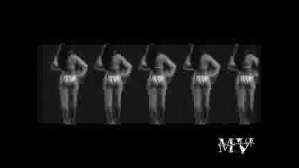 [remix] Lil Jon - Snap Your Finger