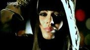 New! Ванеса - Тест за самота | Официално видео