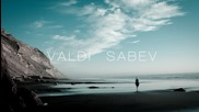 Valdi Sabev - Come Home