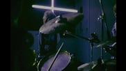 Nightmare (naitomea) - Raven Loud Speaker