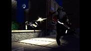 Counter Strike {амет - Шукаритетна Си}