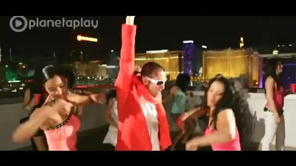 Iliqn - Chikita (official Music Video)